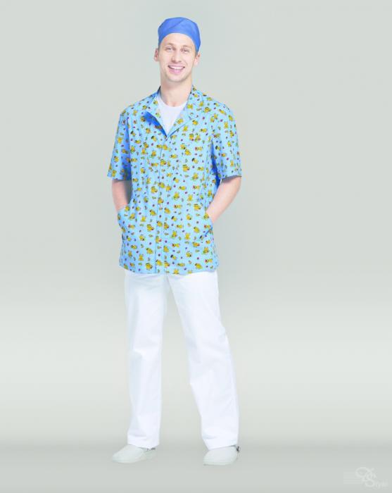 милан мужская одежда скидки